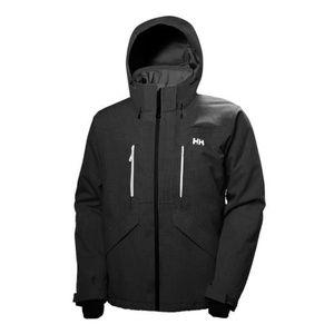 Helly Hansen Men's Juniper II Jacket - Like New